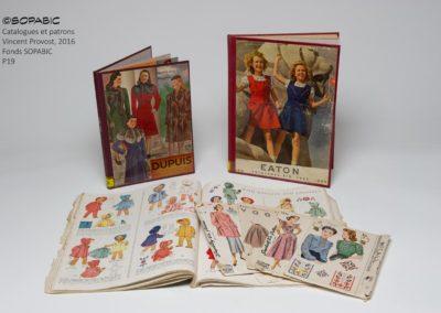 b-1-1-1-catalogue
