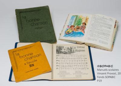d-1-1-2-livre-chansons